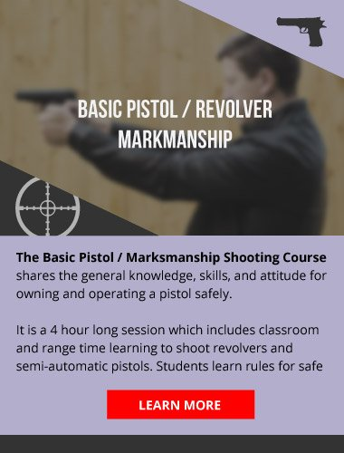 Basic-Pistol-Revolver-Markmanship