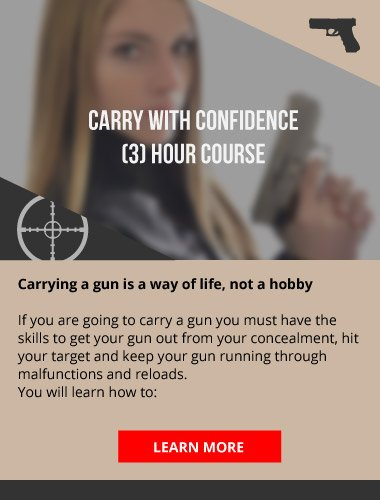 Carry-with-confidence-3-Hour-Course