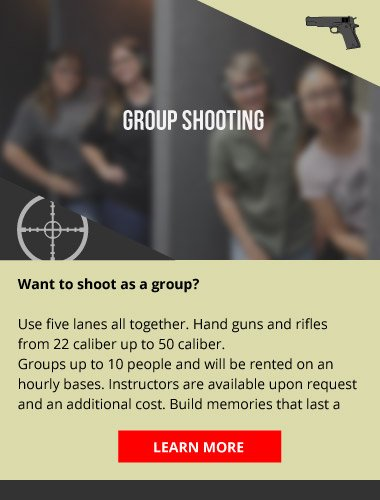 Group-Shooting