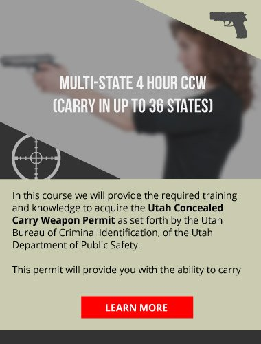 Multi-State-4-Hour-CCW-Carry-in-up-to-36-states-b