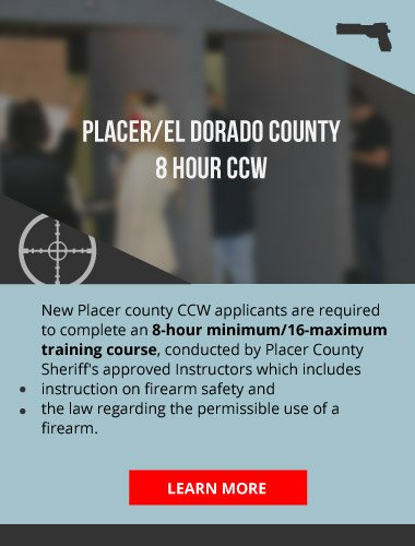 Placer-El-Dorado-County-8-hour-CCW